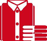 boldrin_abbigliamento
