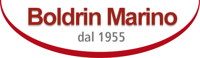 Boldrin Marino