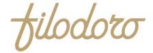logo-filodoro-197