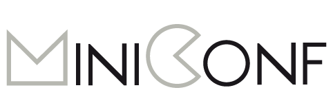 miniconf_logo_big