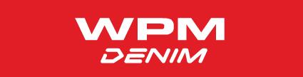 wampum logo