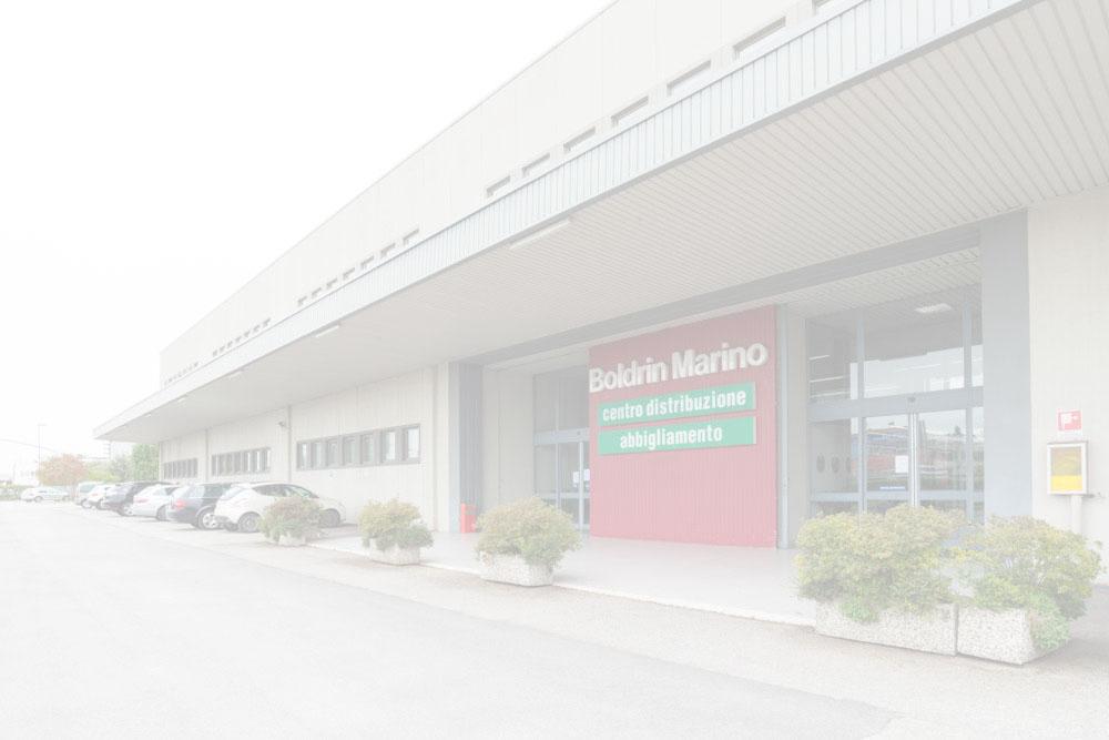 boldrin_esp_003A
